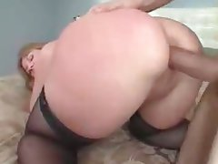 Anal Big Boobs Creampie Granny Mature