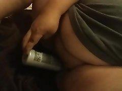 Amateur BBW Masturbation Mature MILF