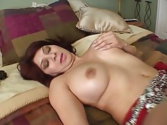 Arab Big Boobs Creampie Mature MILF