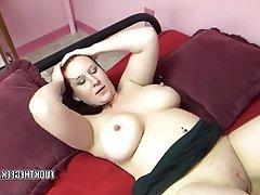 Amateur Big Boobs Hardcore Mature MILF