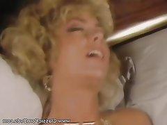 Anal Double Penetration Hardcore Threesome Vintage