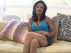 Big Tits Brunette Mature MILF