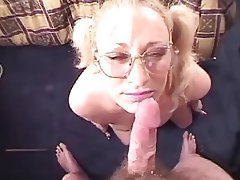Big Boobs Blonde Hardcore Mature MILF