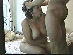 Amateur Big Boobs Brunette Mature Old and Young