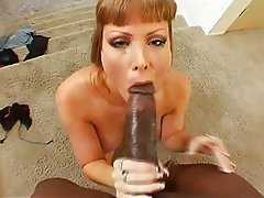 Big Boobs Mature Hardcore Interracial MILF