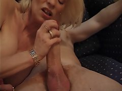 Anal French Granny Mature Old and Young