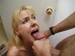Amateur euro fucked during casting audition 8