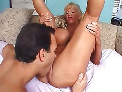 Big Boobs Hardcore Mature MILF Old and Young