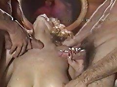 Big Boobs Blowjob Hardcore Threesome Vintage