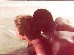 German Group Sex Interracial Mature Vintage