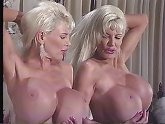 Big Boobs Mature MILF Pornstar Softcore