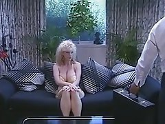 Big Boobs Cumshot Hardcore Interracial Vintage