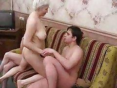 Anal Babe Cuckold Mature Swinger