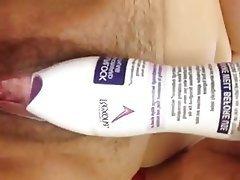 Amateur Big Boobs Close Up Mature MILF