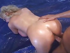 Big Boobs Big Butts Blonde Hardcore MILF