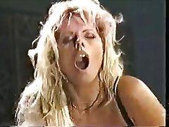 Big Boobs Blonde Cumshot Hardcore Orgasm
