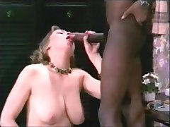 Big Boobs Nerd Hairy Interracial Vintage